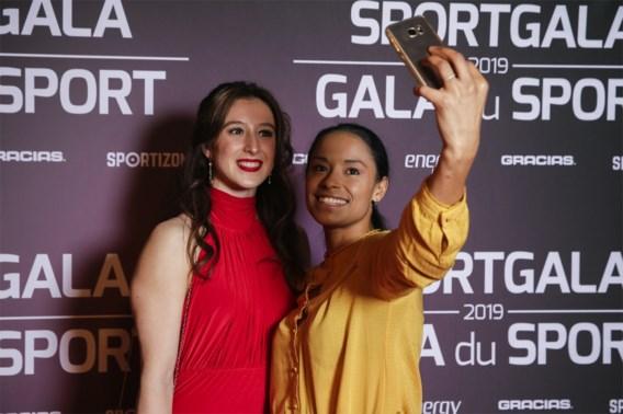 Dit zijn de genomineerden voor Sportman en Sportvrouw van het Jaar