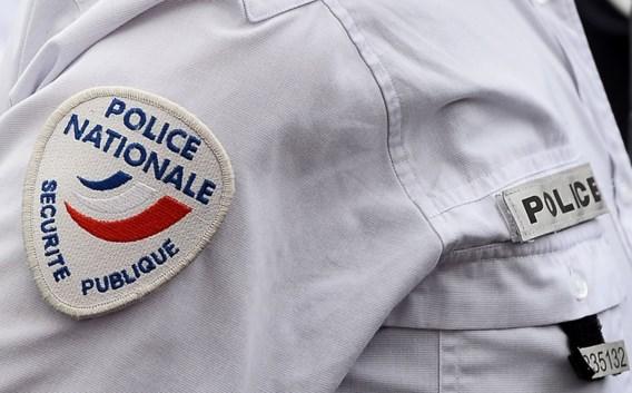 Vijf doden bij helikoptercrash in Frankrijk