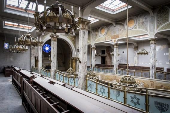 Waarom de Raad van State een eredienst belangrijker vindt dan een theatervoorstelling