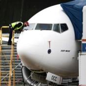 737 Max maakt vandaag comeback, maar wie durft nog in het ramptoestel?