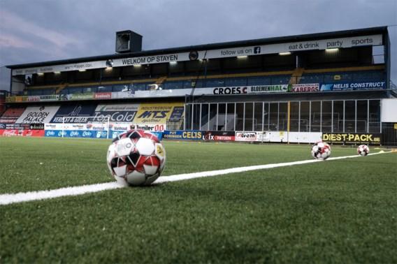 Zestiende finales Beker van België met een maand uitgesteld, ook gevolgen voor kalender Pro League