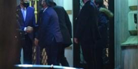 Orban en Morawiecki komen naar Brussel met gestemde violen