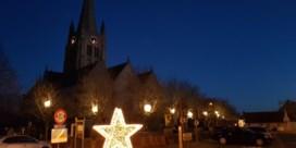 Raad van State veegt verbod op religieuze erediensten van tafel
