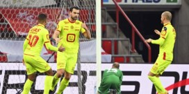 KV Mechelen sluit jaar af met bijna een half miljoen euro winst, Dieter Penninckx legt mandaat tijdelijk neer