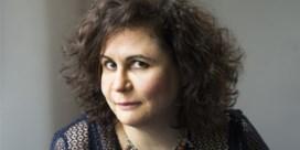 Column | Ariane Bazan: 'Hinkend regeren over hinkende mensen'