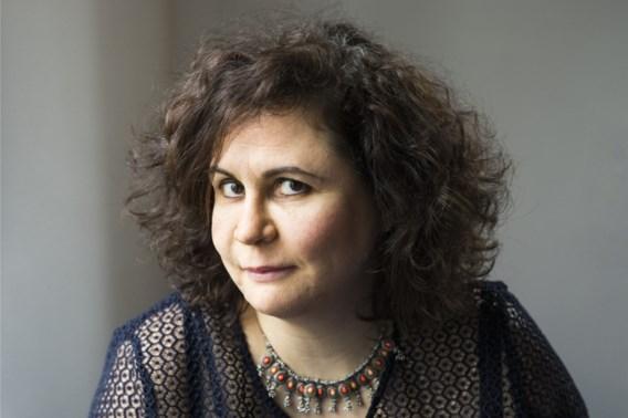 Column   Ariane Bazan: 'Hinkend regeren over hinkende mensen'