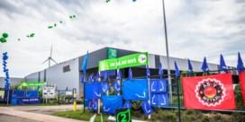 ACV blijft veruit grootste vakbond in Limburg
