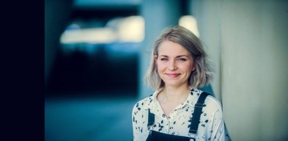 Auto gevandaliseerd en berichten over ongeneeslijke ziekte: morele schadevergoeding voor Julie Van den Steen