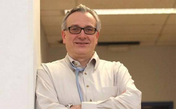 Hoogleraar Dirk Devroey: 'Avondklok is efficiënte maatregel tegen corona. Na 22 uur iedereen binnen'