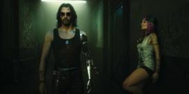 Waarom 'Cyberpunk 2077' niet mag falen