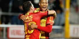 Jackpot voor KV Mechelen