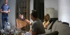 Vermoedelijk brein achter videoschandaal 'Ibizagate' opgepakt