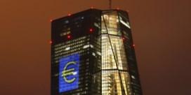 ECB levert meer steun om pandemie te overbruggen