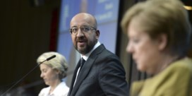 België moet klimaat- en energiedoelen optrekken