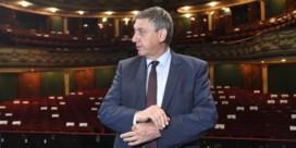 Adviesraad wil niet dat Vlaamse regering doorzet met hervorming kunstensector: 'In diepe crisis'
