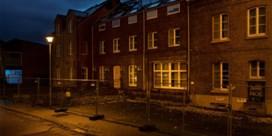 Parket in beroep tegen vrijlating verdachte van brandstichting in asielcentrum