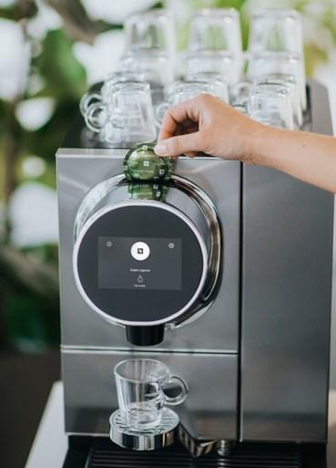 Welke manier van koffie zetten is het beste voor het milieu?