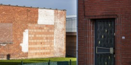 Compromis betonstop 'onhaalbaar en onbetaalbaar'