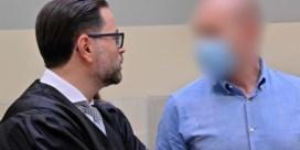 Duitse Rechtbank wil op 15 januari uitspraak doen over spilfiguur Operatie Aderlass