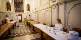 'WHO haalde kritisch coronarapport offline om Italië te paaien'