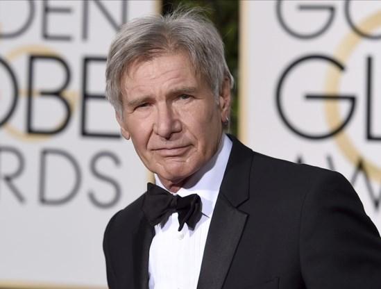 Harrison Ford keert (laatste keer) terug als Indiana Jones
