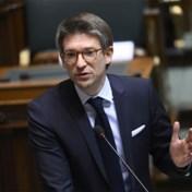 Langdurig tijdelijk werklozen krijgen 'beschermingspremie' van 10 euro per dag