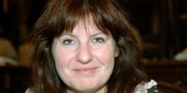 'Advocaten worden geïntimideerd om hun beroepsgeheim te schenden'