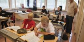 Het geheim van het Finse onderwijs: de meesters zijn er masters