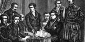 De godsdienstvrijheid, toch niet het belangrijkste in 1830