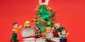 Ideetje voor onder kerstboom? Aandelen voor uw junior