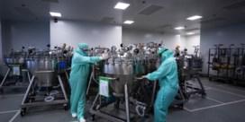 Twee gereputeerde vaccinmakers incasseren serieuze tegenvaller