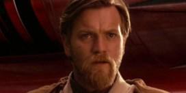Disney gaat voluit voor Star Wars en Marvel