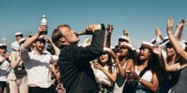 Vinterberg viert victorie op European Film Awards