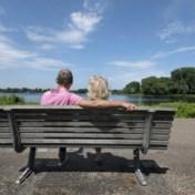 Aanvullend pensioen bron van ongelijkheid