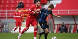 Gelin (Antwerp) en Voet (KV Mechelen) riskeren enkel voorwaardelijke schorsing