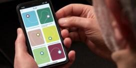 App Lea informeert over levenseindezorg
