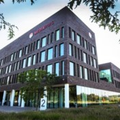 Mediahuis, Telenet en Proximus bundelen reclamekrachten