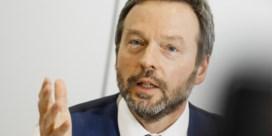 Belgen hielden miljarden over door crisis