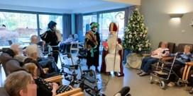 Families onthutst na corona-uitbraak door sintbezoek in Mols woon-zorgcentrum