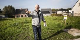 De betonstop die er geen is: 'Vlaanderen wordt gewoon verder volgebouwd'