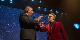 Vlaamse regering sleutelt aan cultuurprijzen Ultimas