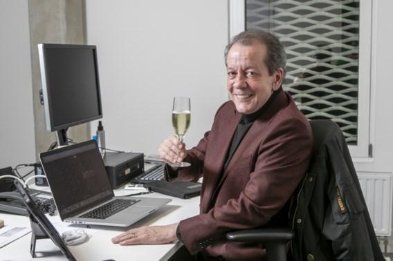 Walter Grootaers neemt afscheid van politiek