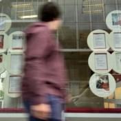 Vlaamse regering wil met opleidingen crisis overwinnen
