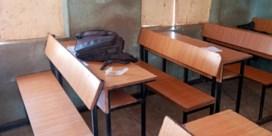 Nigeriaanse president wankelt, na ontvoering honderden scholieren