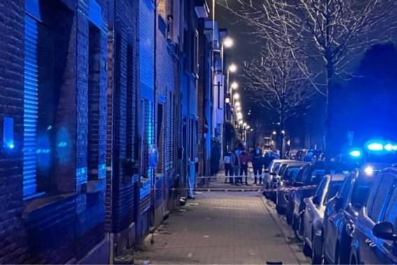 Politie onderzoekt vuurwerkexplosie in Hoboken: voordeuren en auto's beschadigd