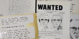 Vlaming kraakte mee code van Zodiac Killer: 'Fantastisch gevoel'