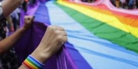 Hongarije verbiedt adoptie voor koppels van hetzelfde geslacht