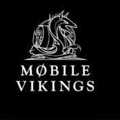 Overname Mobile Vikings door Proximus is'' ''knauw voor concurrentie'