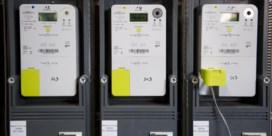 Miljoen gezinnen betalen 500 euro te veel voor energie