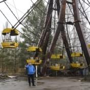 Tsjernobyl wil werelderfgoed worden